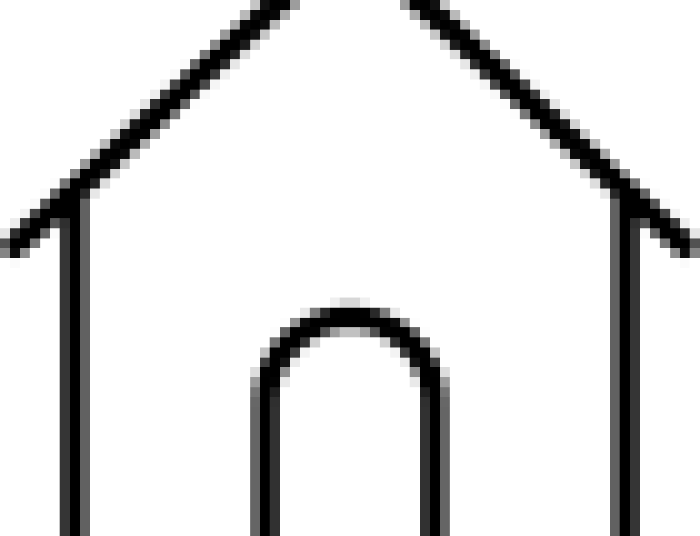 Danbolig