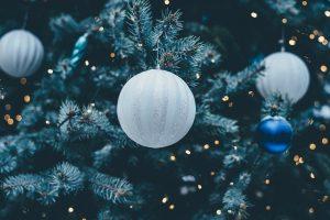 Juleåbningstider @ Skanderborg